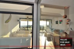Villas-for-sale-ibiza-Casa-Pep-Simo-15