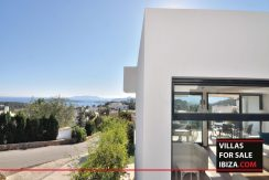 Villas-for-sale-ibiza-Casa-Pep-Simo-2