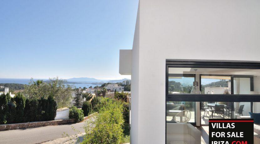 Villas-for-sale-ibiza-Casa-Pep-Simo-2