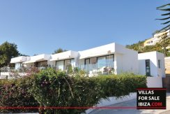 Villas for sale ibiza Casa Pep Simo