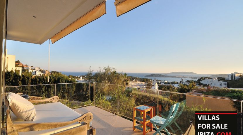 Villas-for-sale-ibiza-Casa-Pep-Simo-3