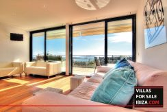 Villas-for-sale-ibiza-Casa-Pep-Simo-4