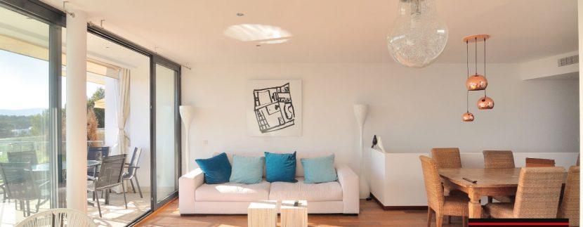 Villas-for-sale-ibiza-Casa-Pep-Simo-5