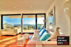 Villas-for-sale-ibiza-Casa-Pep-Simo-6