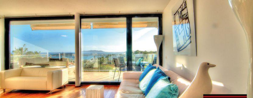 Villas-for-sale-ibiza-Casa-Pep-Simo-6