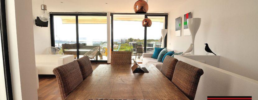 Villas-for-sale-ibiza-Casa-Pep-Simo-9