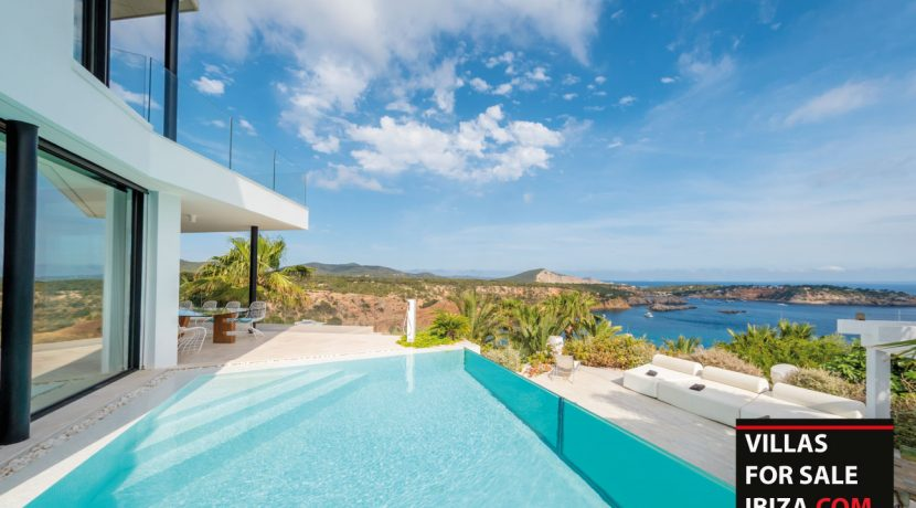 Villas-for-sale-Ibiza-VILLA-MIRRADOR-