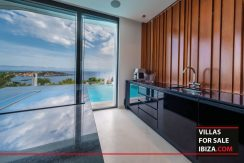 Villas-for-sale-Ibiza-VILLA-MIRRADOR-1