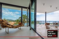 Villas-for-sale-Ibiza-VILLA-MIRRADOR-10