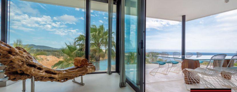 Villas-for-sale-Ibiza-VILLA-MIRRADOR-10