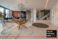 Villas-for-sale-Ibiza-VILLA-MIRRADOR-11