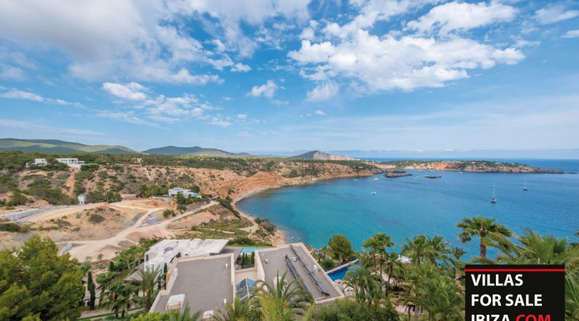 Villas-for-sale-Ibiza-VILLA-MIRRADOR-14