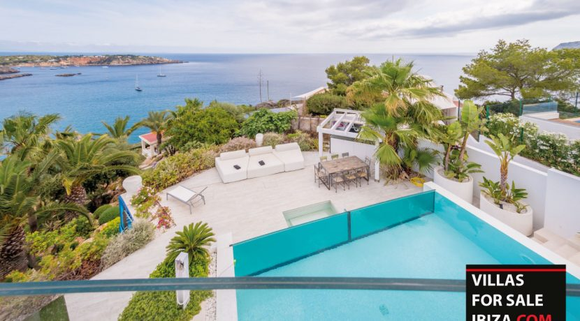 Villas-for-sale-Ibiza-VILLA-MIRRADOR-15