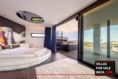 Villas-for-sale-Ibiza-VILLA-MIRRADOR-16