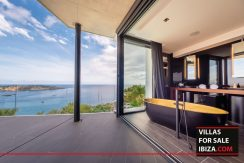 Villas-for-sale-Ibiza-VILLA-MIRRADOR-17