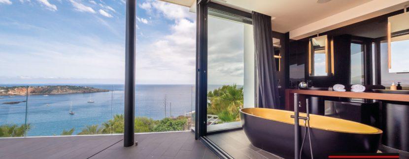 Villas-for-sale-Ibiza-VILLA-MIRRADOR-17