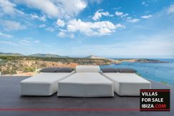 Villas-for-sale-Ibiza-VILLA-MIRRADOR-18
