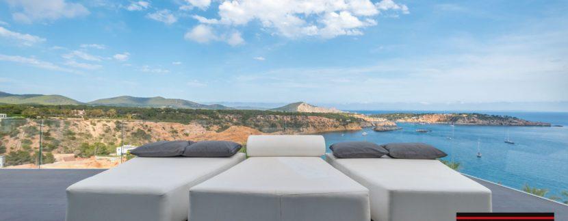 Villas-for-sale-Ibiza-VILLA-MIRRADOR-18