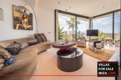 Villas-for-sale-Ibiza-VILLA-MIRRADOR-2