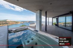 Villas-for-sale-Ibiza-VILLA-MIRRADOR-21