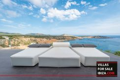 Villas-for-sale-Ibiza-VILLA-MIRRADOR-24