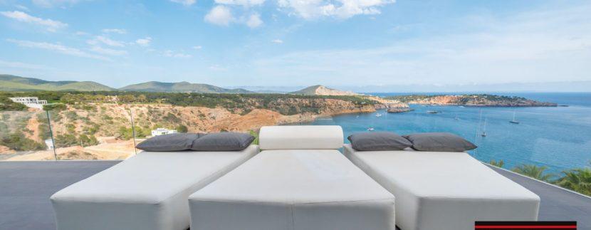 Villas-for-sale-Ibiza-VILLA-MIRRADOR-24