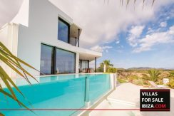 Villas-for-sale-Ibiza-VILLA-MIRRADOR-28