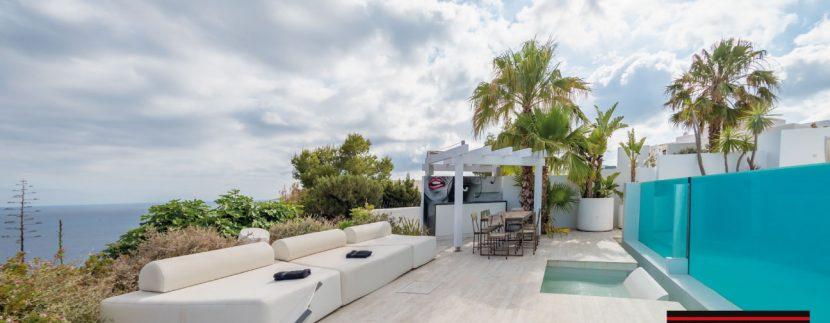 Villas-for-sale-Ibiza-VILLA-MIRRADOR-29