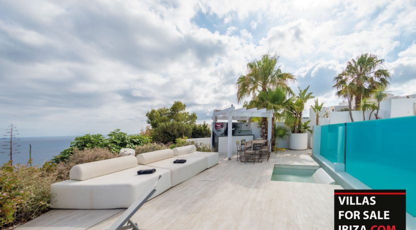 Villas-for-sale-Ibiza-VILLA-MIRRADOR-29