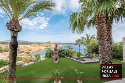 Villas-for-sale-Ibiza-VILLA-MIRRADOR-30