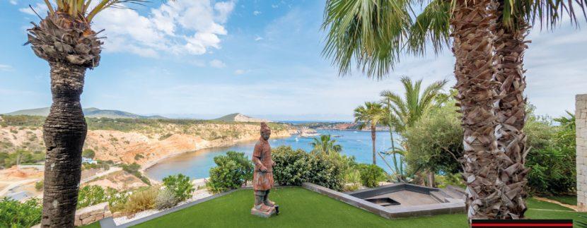 Villas-for-sale-Ibiza-VILLA-MIRRADOR-30