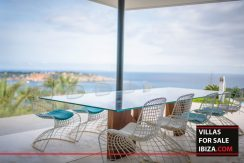 Villas-for-sale-Ibiza-VILLA-MIRRADOR-31