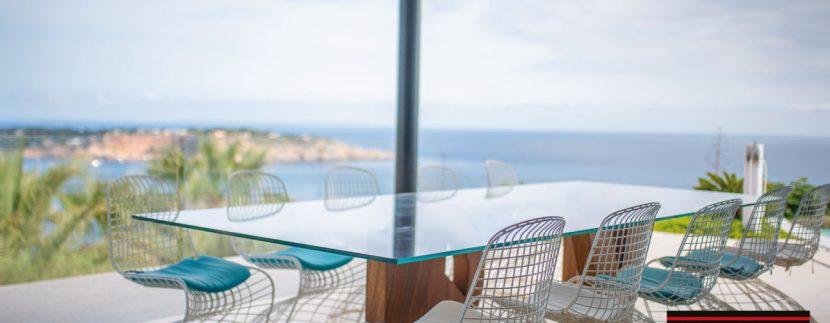 Villas-for-sale-Ibiza-VILLA-MIRRADOR-31