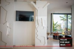 Villas-for-sale-Ibiza-VILLA-MIRRADOR-34