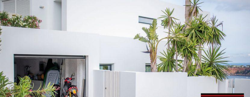 Villas-for-sale-Ibiza-VILLA-MIRRADOR-35
