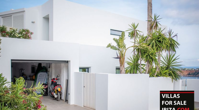 Villas-for-sale-Ibiza-VILLA-MIRRADOR-35