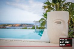 Villas-for-sale-Ibiza-VILLA-MIRRADOR-37