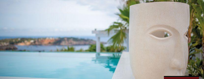 Villas-for-sale-Ibiza-VILLA-MIRRADOR-37
