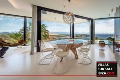 Villas-for-sale-Ibiza-VILLA-MIRRADOR-4