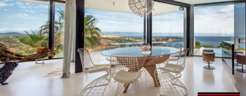 Villas-for-sale-Ibiza-VILLA-MIRRADOR-4