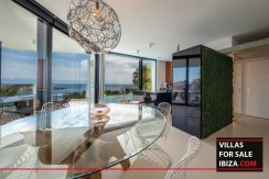 Villas-for-sale-Ibiza-VILLA-MIRRADOR-6