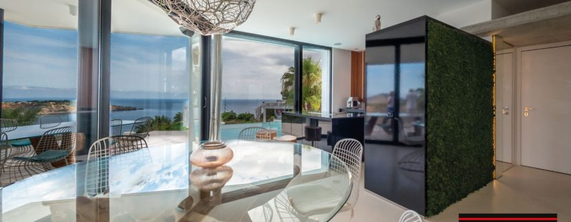 Villas-for-sale-Ibiza-VILLA-MIRRADOR-6