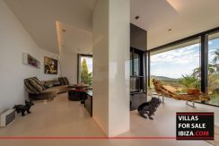 Villas-for-sale-Ibiza-VILLA-MIRRADOR-7