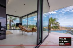 Villas-for-sale-Ibiza-VILLA-MIRRADOR-8