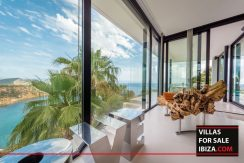 Villas-for-sale-Ibiza-VILLA-MIRRADOR-9