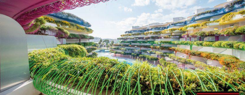 villas-for-sale-Ibiza-Las-Boas-2--