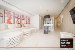 villas-for-sale-Ibiza-Las-Boas-2--10