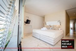 villas-for-sale-Ibiza-Las-Boas-2--12