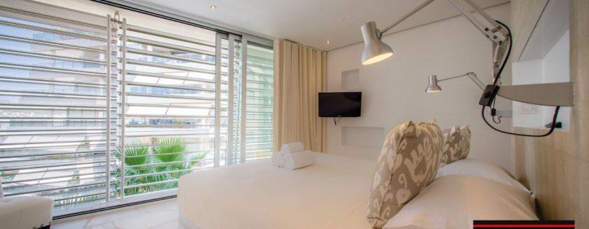 villas-for-sale-Ibiza-Las-Boas-2--13