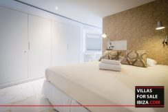 villas-for-sale-Ibiza-Las-Boas-2--16